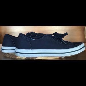 Keds Ortholite Sneakers Size 8.5